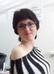 Lyudmila, 45  , Opotsjka