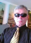 Aleksandr, 56, Moscow