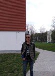 Aleksandr, 33, Minsk