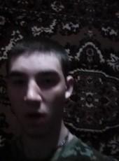 Yur, 18, Russia, Bytosh