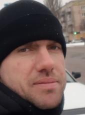 Oleksandr, 35, Ukraine, Chernihiv