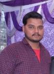 inder, 26 лет, Phillaur