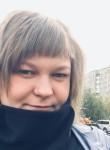 Kristina , 28, Monchegorsk