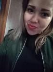 Aleksandra, 24, Yekaterinburg