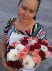 Solntse, 46, Ukraine, Kiev