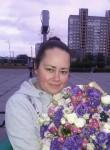 Solntse, 46  , Kiev