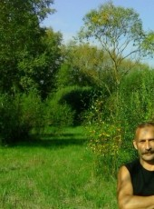 Vladimir, 57, Russia, Cherepovets