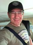 osman fred, 57  , Santa Ana