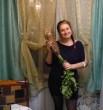 Татьяна Плеханова
