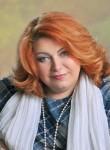 Isida, 41  , Samara