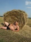 andrey, 36, Belovo