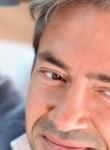 Tony, 40  , Nicosia