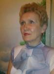 Tatyana Popova, 61  , Bratsk