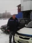 Vyacheslav, 57  , Vyazma