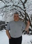 Andrey, 47  , Nazarovo