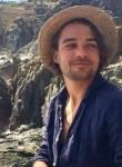 Jeremy, 27  , Marseille