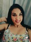 Lilian, 23  , Havana