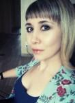 Suriya, 33, Volzhskiy (Volgograd)