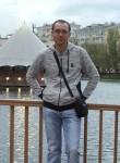 Romka, 38  , Michurinsk