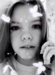 Katya, 19, Salekhard