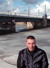 alexx, 44, Estonia, Parnu