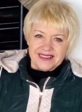 olga, 67, Russia, Armavir