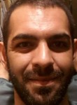 Aziz, 33  , Yesilova