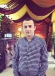 Abulfaz, 31  , Marneuli