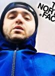Vadim, 26, Ramenskoye