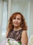 Roza, 48  , Magnitogorsk