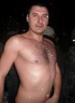 Андрей, 36 лет, Чапаевск