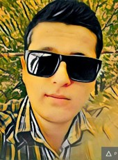Bekzod, 27, Uzbekistan, Tashkent