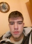 Thomas , 19  , Pont-a-Celles
