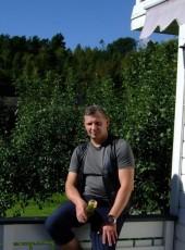 Eduardas, 46, Republic of Lithuania, Kaunas