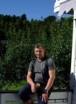 Eduardas, 46, Kaunas