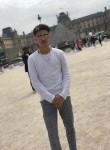 Bryan, 18, Hemiksem