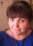 Tanusha, 46, Minsk