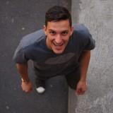 Lorenzzzz, 23  , Torre Boldone