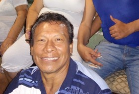 Carlos, 51 - Miscellaneous
