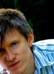 Dmitriy, 36, Ulyanovsk