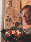 Nataliya, 63  , Moscow