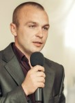 Sergey, 33  , Uman