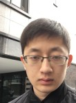 leonid, 30  , Kyonju