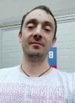 Nik, 35, Ignatovka
