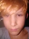Joseph, 18  , Jacksonville (State of Florida)