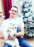 Artyem, 24  , Udachny