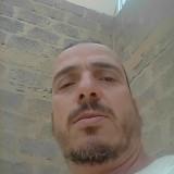 Wahab, 41  , Biskra
