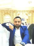 Babek, 30  , Baku