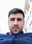 lego, 32, Moscow