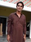 arshad Khan, 31  , Suar
